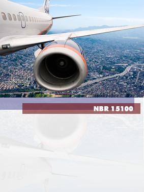15100